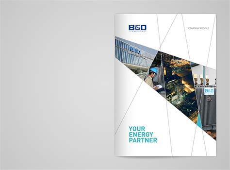 layout kantor pos b d transformer company profile on behance