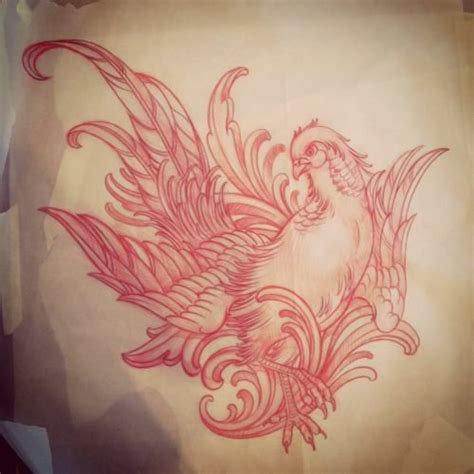 doodlebug designs san diego 17 best images about pheasant on the