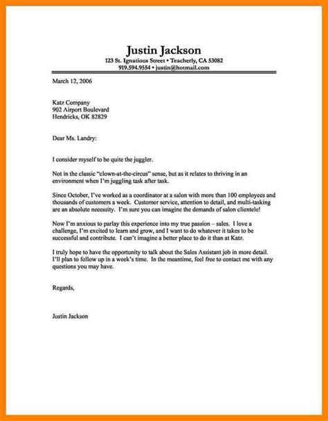 recent graduate cover letter beautiful 9 cover letter