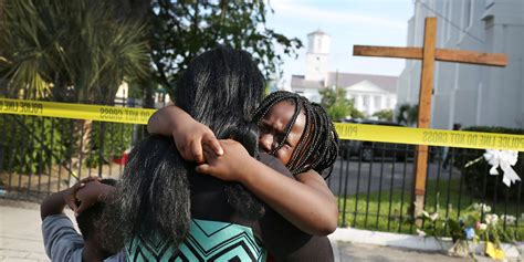 shooting at church charleston a sociologist explains the charleston church shooting and