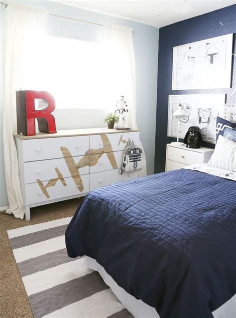 wars themed bedroom best 25 wars bedroom ideas on wars