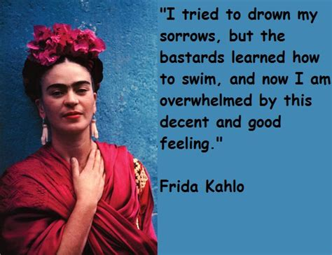 frida kahlo quotes en espanol image search results picture