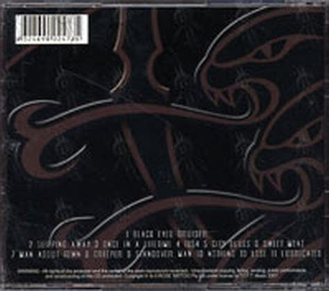 rose tattoo blood brothers blood brothers album cd records