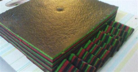 my new cubicle resepi buat roti mudah tanpa bread maker bm resepi kung melayu
