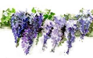 23 fantastiche immagini su viva la frutta su 70 fantastiche immagini su fiori frutta in acquerello