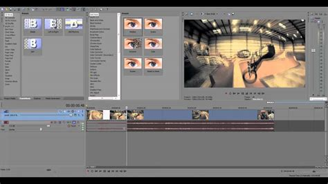 sony vegas pro manual tutorial time stretch tutorial sony vegas pro 10 beginners guide