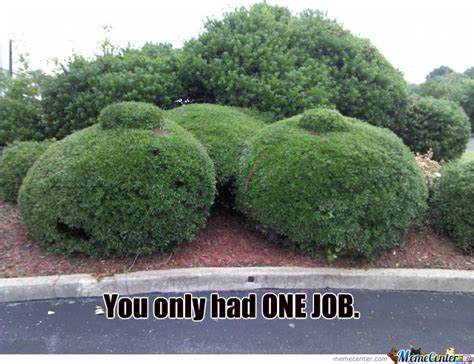 Landscaper Meme Landscaping By Doublecyclone Meme Center