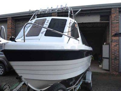 warrior boats lancashire warrior 175 for sale 5 31m 17 5 quot 2008
