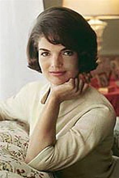 kennedy hairstyle jackie o hairstyles