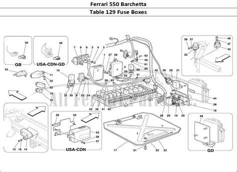 1994 camry 5sfe wiring diagram 1994 supra wiring diagram