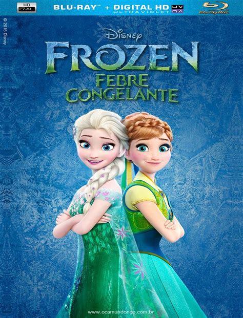frozen 2 cijeli film na hrvatskom anima 199 195 o