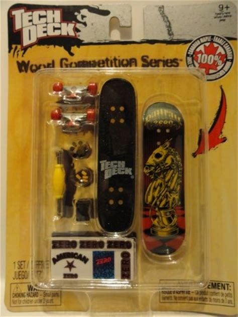 1000 images about tech deck on pinterest shops parks