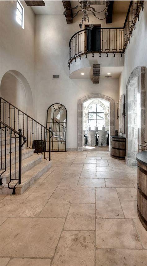 tuscan style flooring best 25 gray tile floors ideas on pinterest white kitchen floor gray bathroom floor tile and