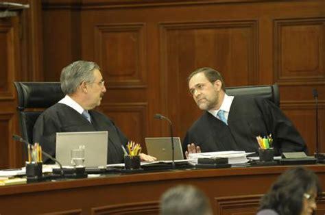 tila section 130 la jornada por lo complejo del caso aplaza la corte