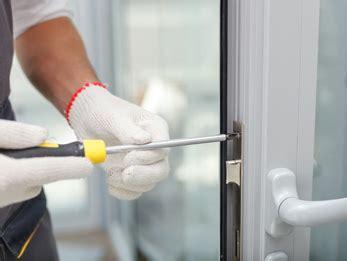 detrazioni fiscali per sostituzione porte interne sostituzione serramenti detrazioni serramenti