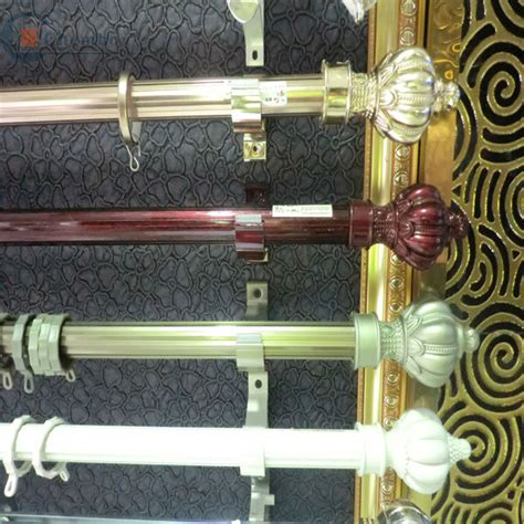 curtain rod covers curtain rods and curtain rail cover buy curtain rails