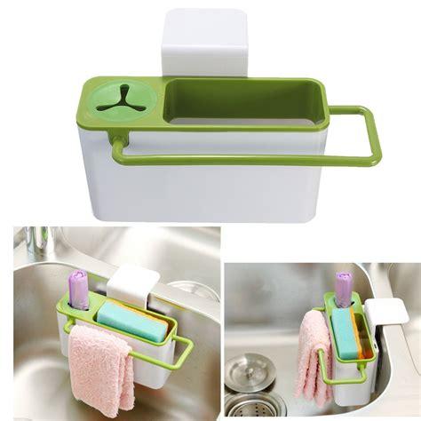 new kitchen products popular wall box shelf buy cheap wall box shelf lots from