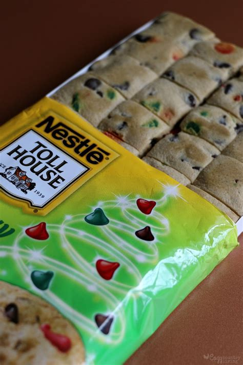 nestle toll house recipes nestle toll house holiday cookie recipes recipes tips