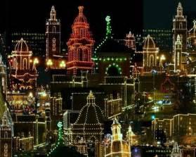 lights kansas city mo plaza lights in kansas city missouri just me