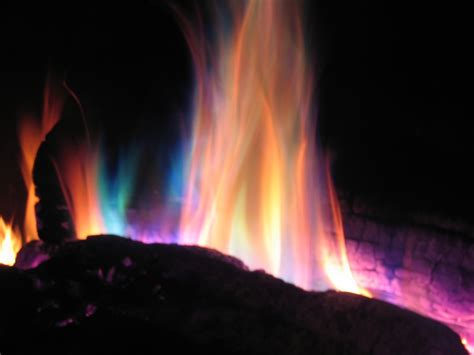 color flames lithium www pixshark images galleries with a