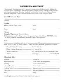 Car Rental Agreement Between Friends Best 25 Roommate Agreement Ideas On