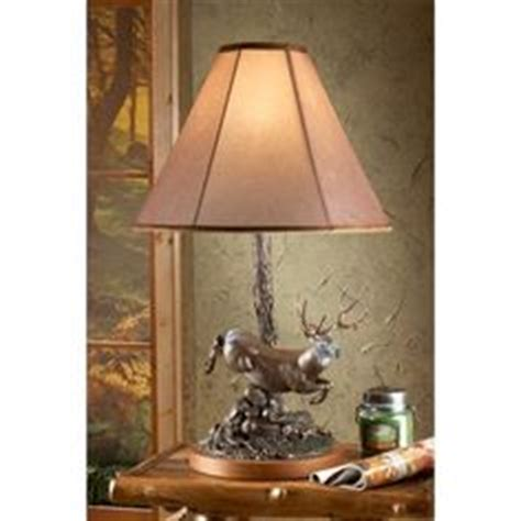 grand river lodge fisherman s ceiling light 1000 images about cabin bucket list on pinterest rustic