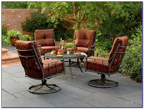 Sears Patio Furniture Sets Furniture Home Decorating Patio Furniture Sears