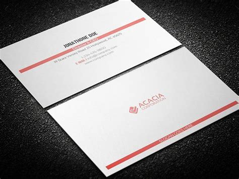3 5x2 Business Card Template Free by Best 25 Cleaning Business Cards Ideas On