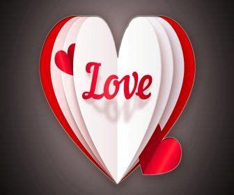 hd love wallpapers  android mobile  full hd love