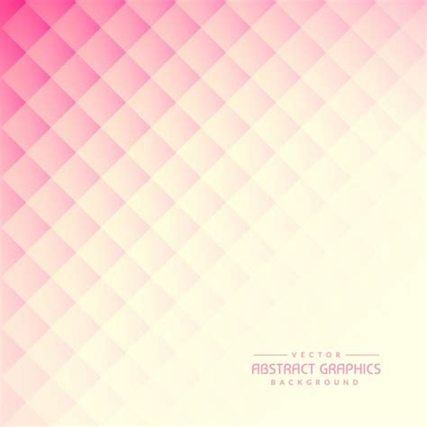 wallpaper pink vector free download modern abstract pink background vector free download