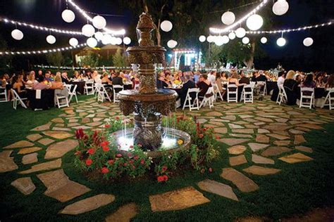 Wedding venues, San diego and Lakes on Pinterest