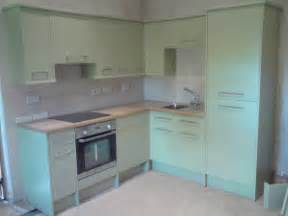 Cost Of Replacing Kitchen Cabinet Doors And Drawers Kitchen Cupboard Amazing Replacement Kitchen Cabinet