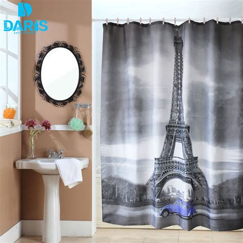 tende doccia lusso acquista all ingrosso tenda della doccia di lusso
