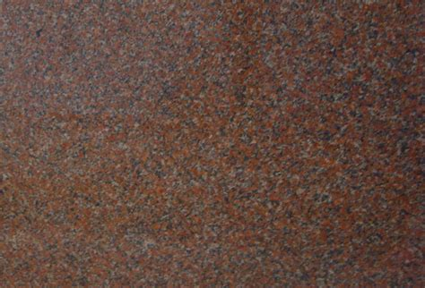 china red granite tiles maple red china granite tile