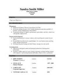 Resume Sample Key Strengths by Skills To Have On A Resume Getessay Biz