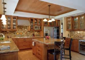 kitchen light ideas in pictures 30 spectacular kitchen lighting ideas pictures creativefan