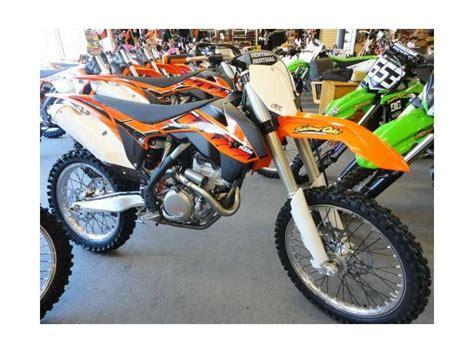 Ktm 250 Sx 2014 Buy 2014 Ktm 250 Sx F On 2040motos