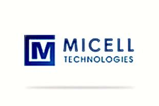 Micell Top micell technologies brings mistent ses to china asian