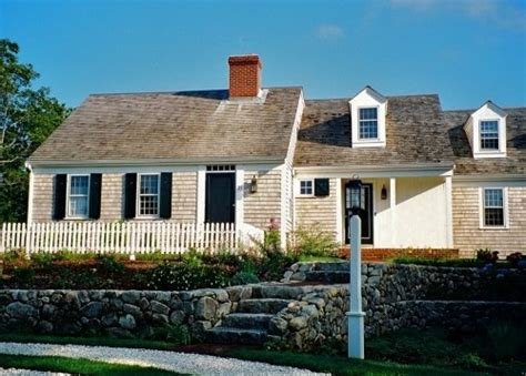 Design Cape Cod Architecture Ideas 17 Best Images About Cedar Shake Clapboard On