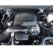 Buy Used 13 Chevy Avalanche BLACK DIAMOND LTZ 4X4 ROOF NAV