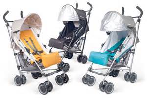 Origami Stroller Weight - g luxe the ultimate light weight stroller