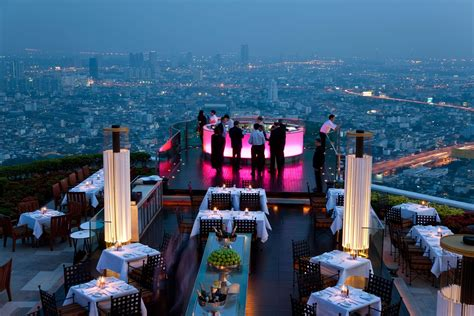 top bar in london best rooftop bars in the world radio bar sky bar travel tuesday tatler most