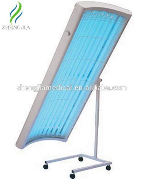 canopy tanning bed red light therapy bed solarium tanning beds buy red