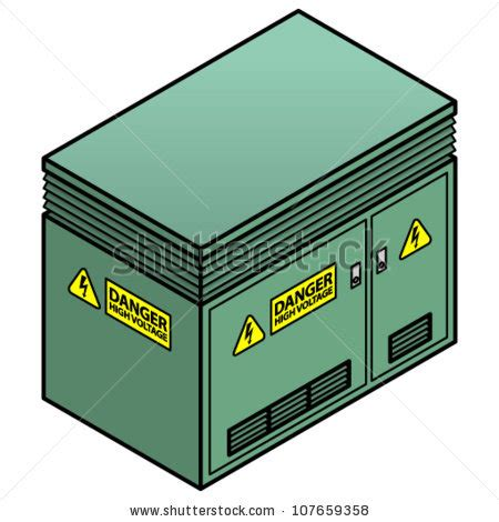 """""""transformer substation"""" stock images, royalty free images"""