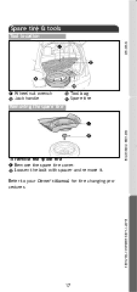 2004 scion xa workshop manual download 2004 scion xa owner s manual 2004 scion xa problems online manuals and repair information