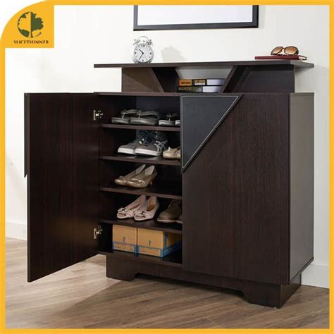 wooden photo storage cabinet best 25 wooden shoe cabinet ideas on wooden