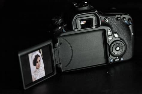 Kamera Nikon Beserta Gambarnya kehebatan kamera digital canon eos 60d