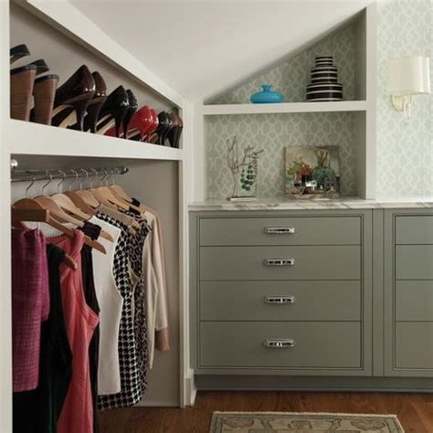 Closets Etc Inc by 17 Best Images About For The Home On Ls