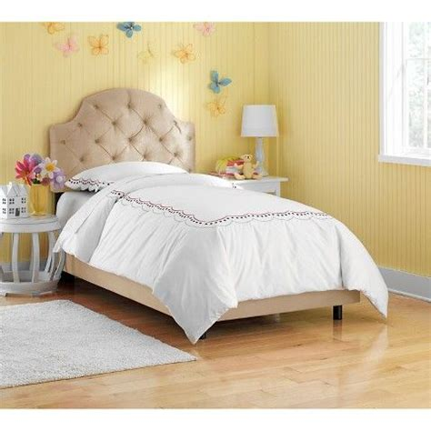 tufted bed skyline tufted bed
