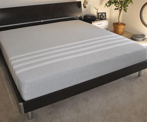 hybrid beds types of mattresses sleepopolis